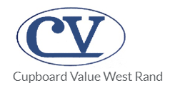 Cupboard Value West Rand